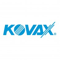 Logo of Kovax Europe B.V.