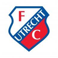 Logo of FC Utrecht