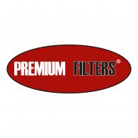 Logo of Premium Filters