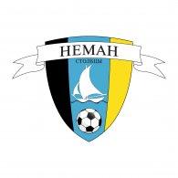 Logo of FK Neman-Agro Stolbtsy