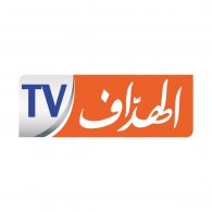 Logo of El Haddaf TV