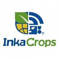 Logo of InkaCrops