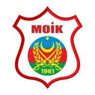 Logo of MOİK Bakı