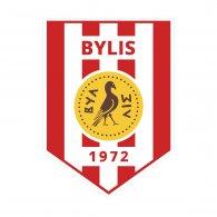 Logo of FK Bylis Ballshi