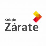 Logo of Colegio Zarate