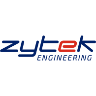 Logo of Zytek Engineering