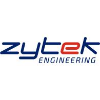 Logo of Zytek Engineering