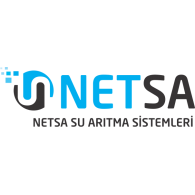 Logo of netsa