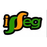 Logo of ISSEG FARMACIAS