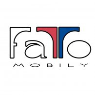 Logo of Fatto Nobily