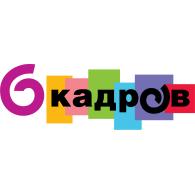Logo of 6 Kadrov