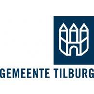 Logo of gemeente Tilburg