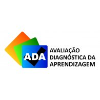 Logo of ADA-Avaliacao-Diagnostica-da-Aprendizagem