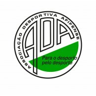 Logo of ASSOCIACAO DESPORTIVA AFIFENSE
