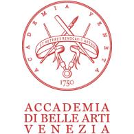 Logo of Accademia di Belle Arti di Venezia