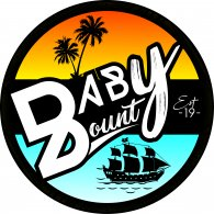 Logo of BABY BOUNTY
