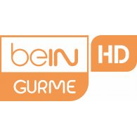 Logo of bein gurme