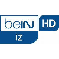 Logo of bein iz