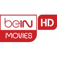 Logo of bein movies