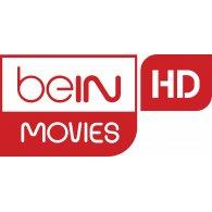 Logo of bein movies