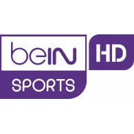 Logo of bein sports