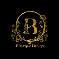 Logo of Bhargav Designs
