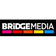 Logo of Bridge Media