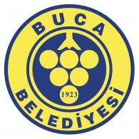 Logo of Buca Belediyesi