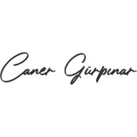 Logo of Caner Gürpınar