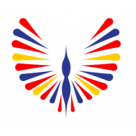 Logo of  Hummingbird