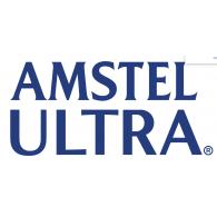 Logo of Amstel Ultra