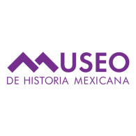 Logo of Museo de Historia Mexicana