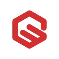 Logo of Career World