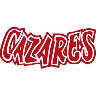 Logo of Cazares