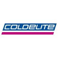 Logo of COLDELITE