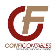 Logo of Conficontables