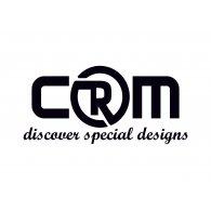 Logo of CRM