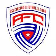 Logo of Asociación de Fútbol de Cuba