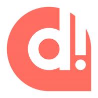 Logo of Digital Institute