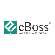 Logo of eBoss