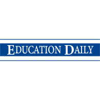 Logo of Education Daily