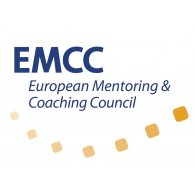 Logo of EMCC mentoring Coaching