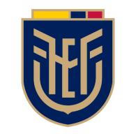 Logo of FEF ECUADOR