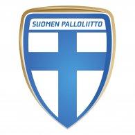 Logo of Finlândia - Suomen