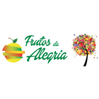 Logo of Frutos da Alegria