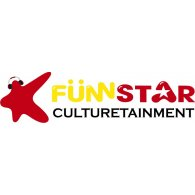 Logo of Funn Star