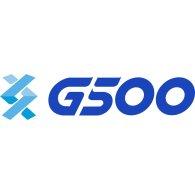 Logo of G500