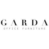 Logo of Garda Office Furniture