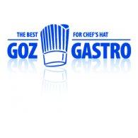 Logo of Goz Gastro