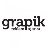 Logo of Grapik Reklam Ajansı
